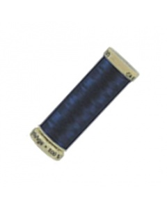 Gutermann Sew All Thread - 435 Geneva Blue