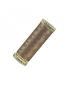 Gutermann Sew All Thread - 139 Wheat