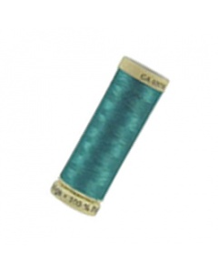 Gutermann Sew All Thread - 189 Peacock