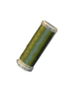 Gutermann Sew All Thread - 283 Moss Green