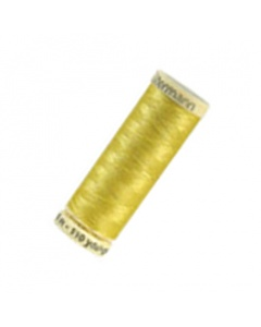 Gutermann Sew All Thread - 852 Buttercup