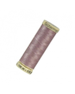 Gutermann Sew All Thread - 441 Mauve