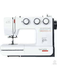 Bernina Bernette b35 Sewing Machines