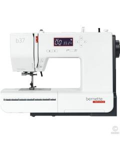 Bernina Bernette b37 Sewing Machine