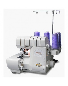 Baby Lock Imagine - Baby Lock Imagine overlock / serger, a very strong and reliable product