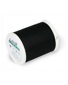 Large Black Madeira Bobbin Thread