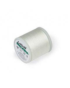 500m White Madeira Bobbin Thread