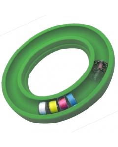Bobbin Ring