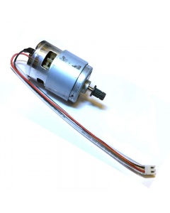 Long lead Brother PR600 to PR650 motor unit