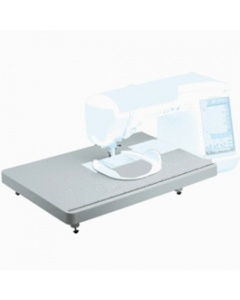 Brother Innovis 1 extension table