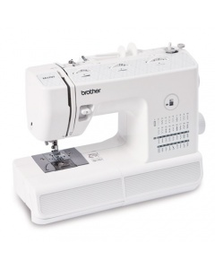 Brother XR37 Sewing Machine