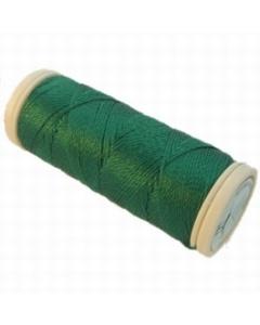 Grass Green 455