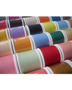 Sewing thread pack