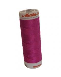 Mettler Cotton Quilting Thread - 959 Hot Pink