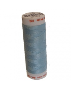 Mettler Cotton Quilting Thread - 669 Aqua Mist
