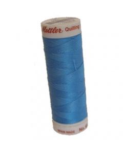 Mettler Cotton Quilting Thread - 901 Cadet Blue