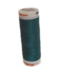 Mettler Cotton Quilting Thread - 850 Pine