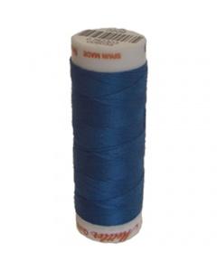 Mettler Cotton Quilting Thread - 209 Aquamarine