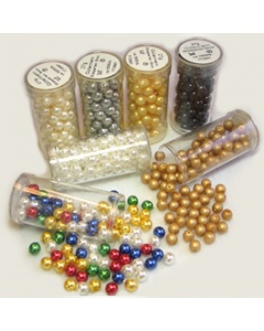 Orignal 6mm Beads in many colours