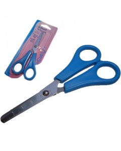 Child Scissors with Round Points