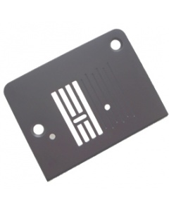 Singer Needle Plate