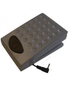 Pfaff C1100 Pro Foot Controller