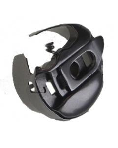 Pfaff c1100 pro bobbin spool  case