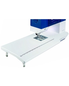 Pfaff Ambition 600 extension table