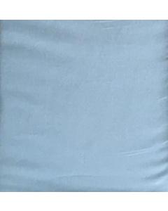 100% Cotton Duck Egg Blue Fabric