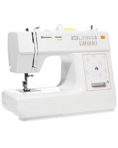 Husqvarna H-Class E10 sewing machine