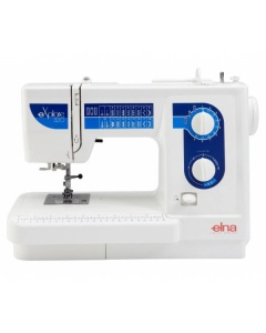 Elna eXplore 320 sewing machine