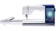 Husqvarna Designer EPIC Sewing Machine