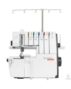 Bernina Bernette Funlock b48 Combi Machine