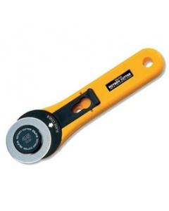 45mm Large Olfa Rotary Cutter