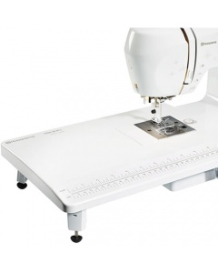 Husqvarna 100q extension table
