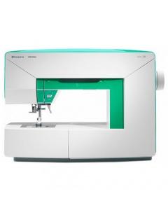 Husqvarna Jade 20 Sewing Machine
