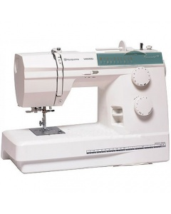 Husqvarna 118 sewing machine