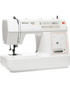 Husqvarna H-Class E20 sewing machine