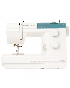 Husqvarna Emerald 116 REBOX BARGAIN Sewing Machine