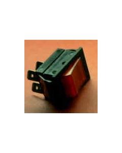 On/Off Switch 240v Msp7