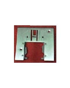 Needle Plate Singer 6300