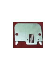 Needle Plate Singer 5522
