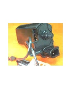 Motor Unit Singer Hab 2, 3pin Conection