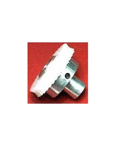 Bernina Cam Stack Gear 802, 807, 808, 817
