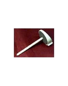 Spool Pin Singer 5500series