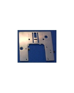 Z-Z Needle Plate Singer 6400 Series