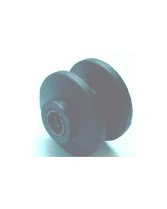 Motor Pulley V Belt Singer