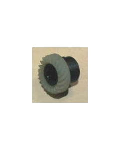 Singer Hook Bevel Gear 6400 Series