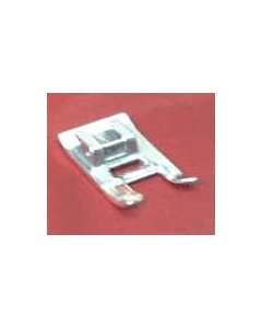 Zig Zag Presser Foot XL1 Sewing Machine