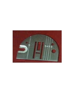 Needle Plate 8100, 8200 Series